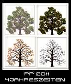 pp2011-4jahreszeiten-logo