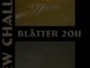 blatt-challenge-2011-die-2te